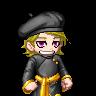 Archmage Mordenkainen's avatar