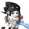 Shia-sama's avatar