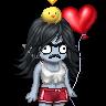 Chakiro-san's avatar