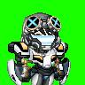 lenapii's avatar