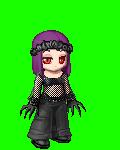 yourmomlikesmyweiner's avatar