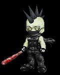 -DEAD- DarkEvilAngelDemon