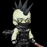 -DEAD- DarkEvilAngelDemon's avatar