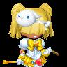 Pikachew Tobacco's avatar