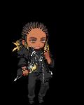 -Misled Sarah-'s avatar