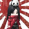 Osiris63's avatar