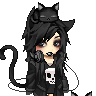 Daewrynn's avatar