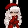 ToyKittywove's avatar