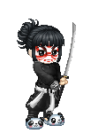 Ranfan from Xing's avatar