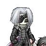 Yumijo's avatar