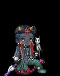 filipeanut's avatar