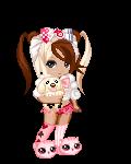 VaniIla Coke's avatar