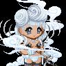 DigitalMami's avatar
