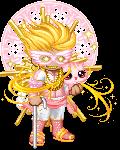 Traffik's avatar