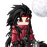 VoiceOfTheFall3n's avatar
