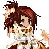 Kirany's avatar