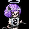 frankenmum's avatar