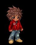 breezinglion's avatar