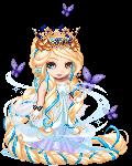 kikiii DDTank's avatar