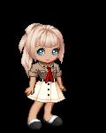 Traplantaaa's avatar