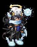 Daris v9's avatar
