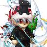 xxmonkeysxx's avatar