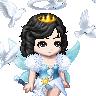 Sugar P!um's avatar