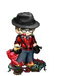 jarlaxyle1's avatar