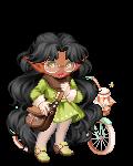 KyraJay's avatar