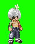 Tenteizen-aku Zenkai's avatar