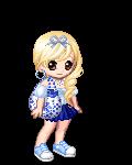 Scorpio_Fallen_Angel's avatar