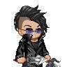 Hatsuharu Kishimaru's avatar