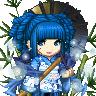Kaze no Ato's avatar
