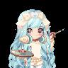 xElythia's avatar