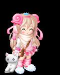 OoMocha MadnessoO's avatar
