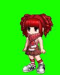SoulLinker-yuki