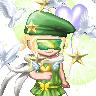 Fin.16934's avatar