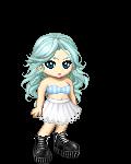 lover0905's avatar
