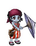 Gaara Piasku's avatar