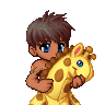 MadKash's avatar