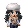 sexC16's avatar