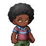 GravityCafe's avatar