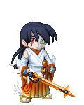Kuiham1's avatar
