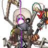 Shuness's avatar