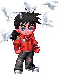 Katashi Oni's avatar