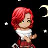 sarsani's avatar