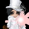 ElemenTurnah's avatar