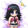 xox_ariane920's avatar