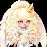 PettyxXxAmnesty's avatar