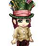 hayleytrep123's avatar
